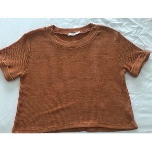 Boutique (Lush) Sweater Top